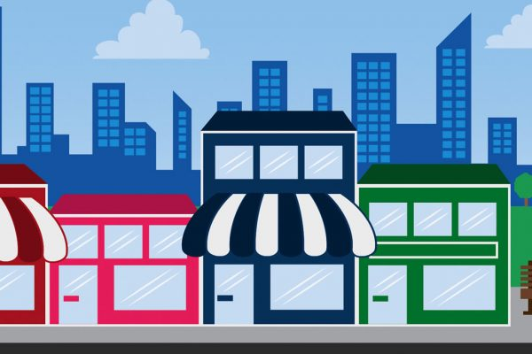 Do Google Ads help small business