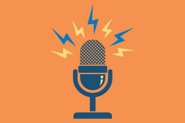 Podcast transcriptions provide seo benefits