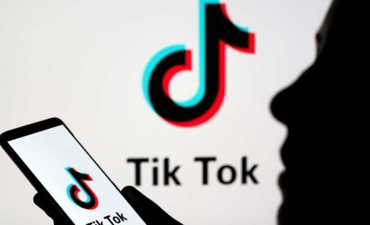 tiktok marketing for brands