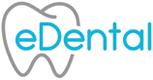 logo-edentalperth