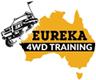 logo-eureka-4wd