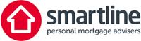 logo-smartline