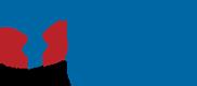 logo-smgl