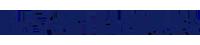 logo-tvi